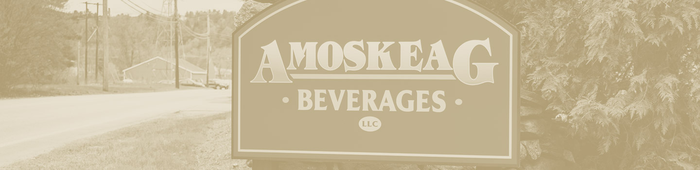 Amoskeage Beverages NH