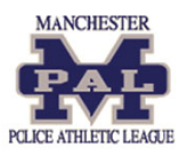 Manchester Police Athletic League