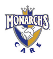 Moncarchs Care