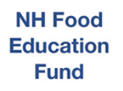 NH Food Education