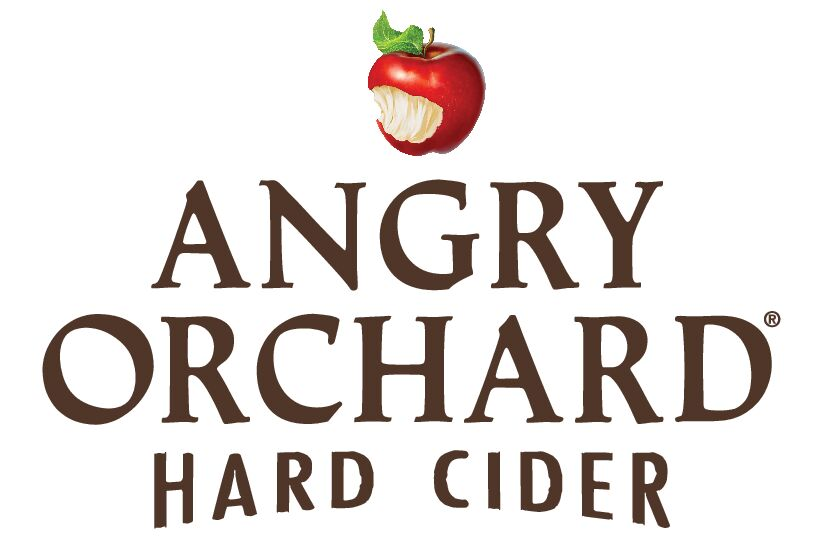 Angry Orchard Vty PK 12oz 2/12Pk Bottle