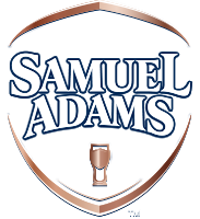 Sam Adams American Summer VTY 12oz 24Pk Bottle