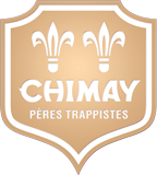 Chimay Grand Reserve Blue